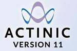 Actinic-V11-logo-s