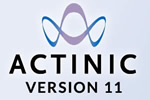 Actinic Version 11 – My Review